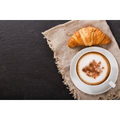 Cappuccino Tradicional (1 pacote de 1,01Kg) + Chocon'up (2 pacotes de 200g cada)
