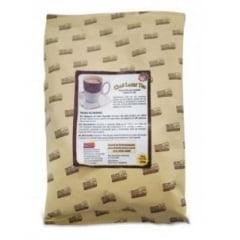CHAI LATTE - FMB - 5 Pacotes de 250 gr