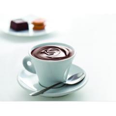 1pcte. Ice Cappuccino (Cappuccino Gelado) + 1pcte. Chocon'up (Chocolate Quente Cremoso)