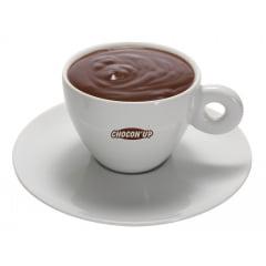 1pcte. Ice Milho Verde (Bebida Láctea Sabor Milho) + 1pcte. Chocon'up (Chocolate Quente Cremoso)