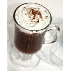 Chocon'up - Chocolate Quente Cremoso - 4 pacotes de 200g