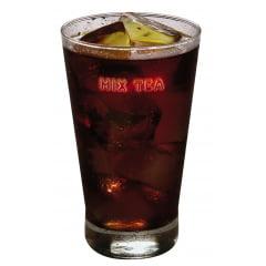 Mix Tea Natural + Mix Tea Limão